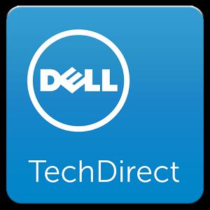 dell-tech-direct