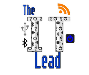 IT Lead Hosts-Simply Prepped Meals @ Wathen Business Building - Room 137